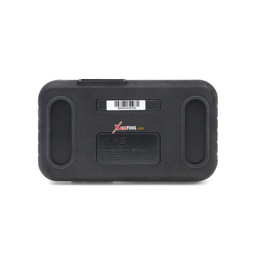 100% Original Launch X431 Creader VIII (CRP129) 4 System Diagnostic Tool Global Free Shipping by DHL