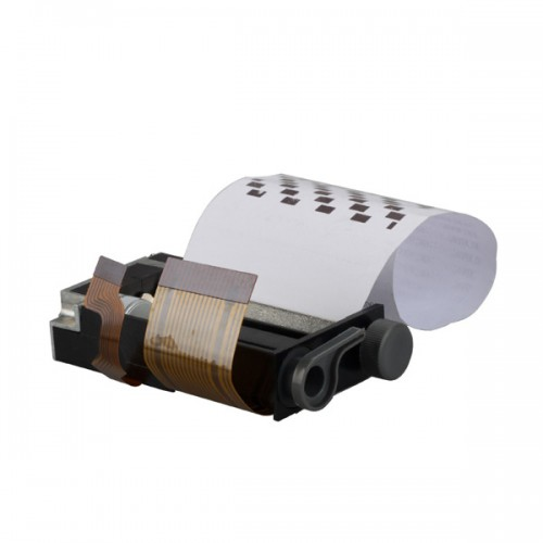 X431 Mini Printer for X431 GX3 Free Shipping