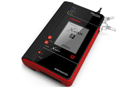 Launch X431 IV Auto Scanner Update Version of GX3 Back to sell