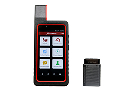 100% Original Launch X431 Diagun IV Powerful Diagnostic Tool with Two years Free Update Online Multilanguage