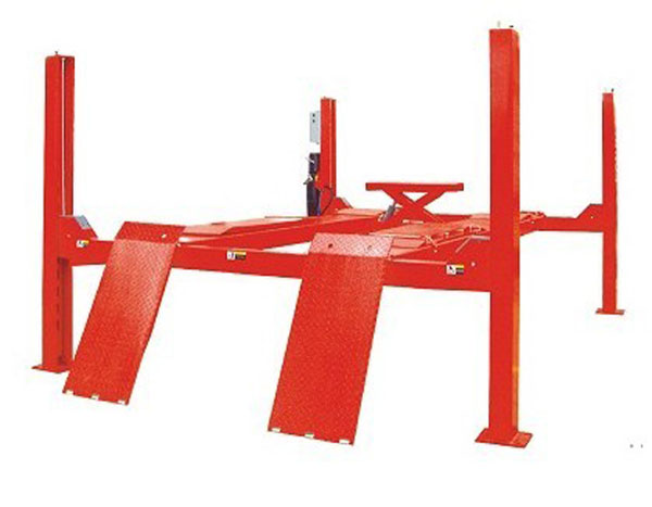 LAUNCH Scissor Lift Jack Launch TLT440EW