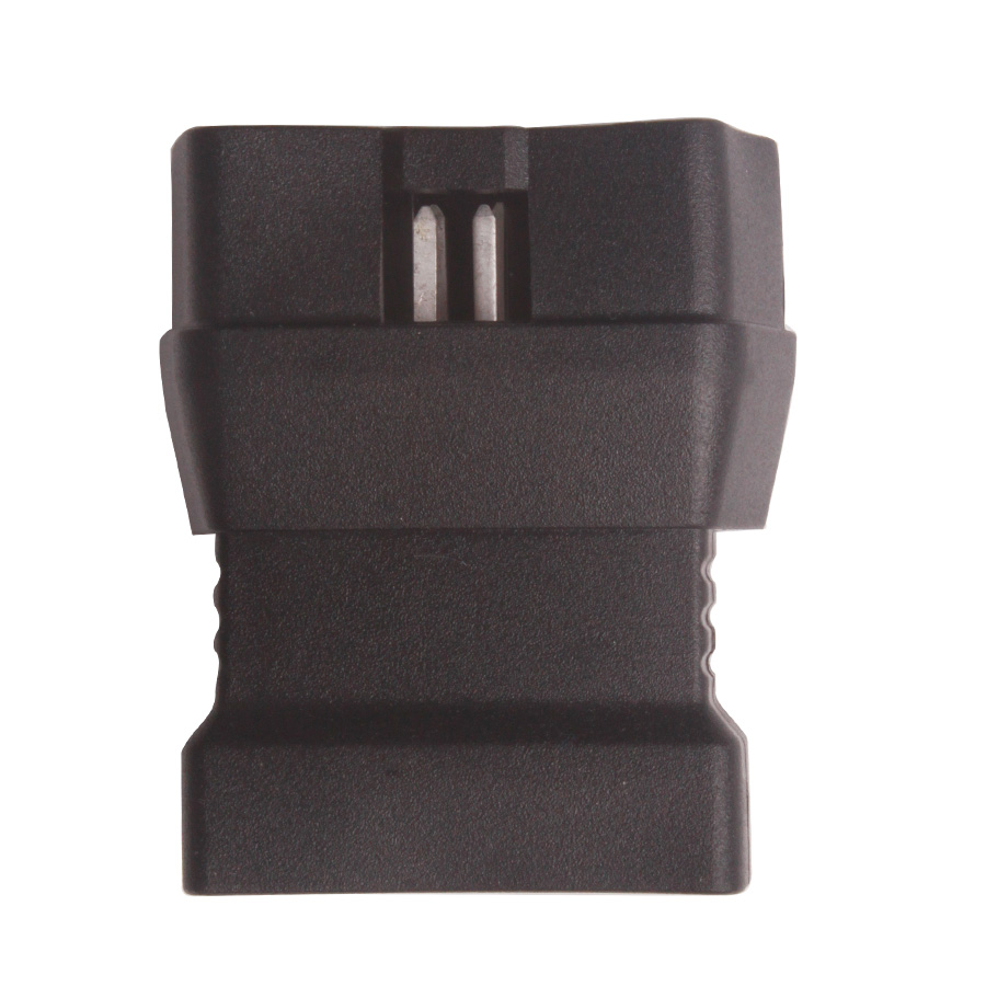 Smart OBD2 16E Connector For Launch X431 IV Free Shipping