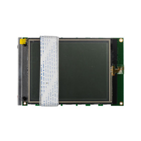 Launch X431 Touch Screen with Board Whole Set for X431 GX3/Master/X431IV Free Shipping