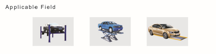 /launch-x831t-3d-4-post-car-alignment-lift-platform-diplay-4(1).