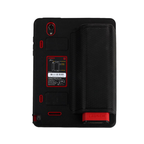 100% Original Launch X431 V (X431 Pro) Wifi/Bluetooth Full System Diagnostic Tool Android/OS Tablet